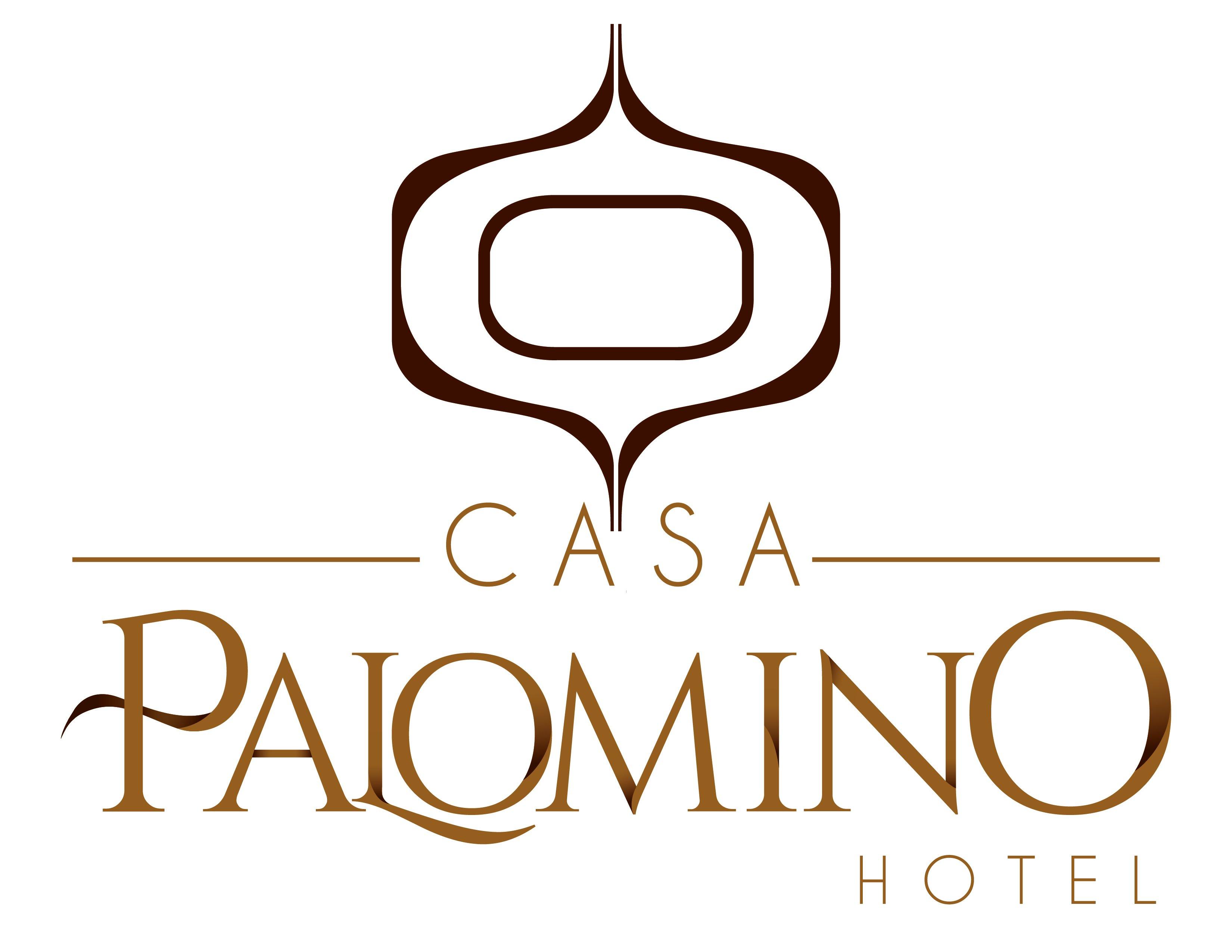 HOTEL CASA PALOMINO