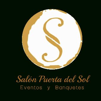 "Salón ""Puerta del Sol """