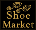 The Shoe Market in Hingham and Lynnfield, MA is your go-to provider of shoes for men and women.
