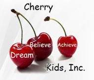 Cherry Kids, Inc. in New York, NY is an after school center and Summer program provider helping with homework and tutoring.
