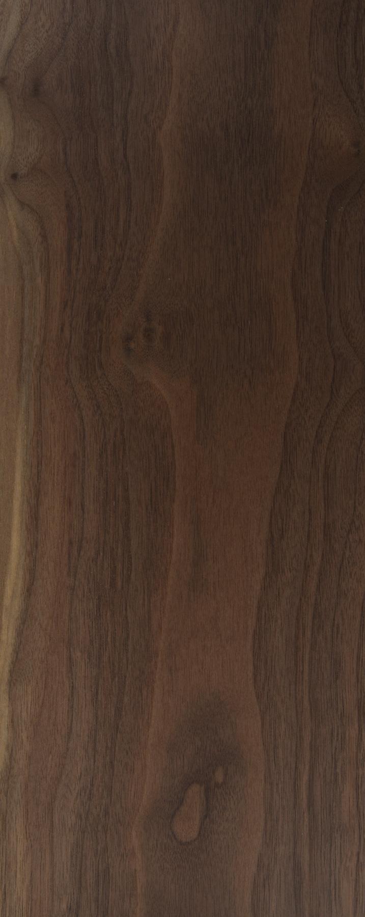 maderas-terramont-true-toro-american-walnut-19