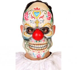 https://0201.nccdn.net/4_2/000/000/064/d40/mascara-de-payaso-del-dia-de-los-muertos-para-adultos-124321-270x245.jpg