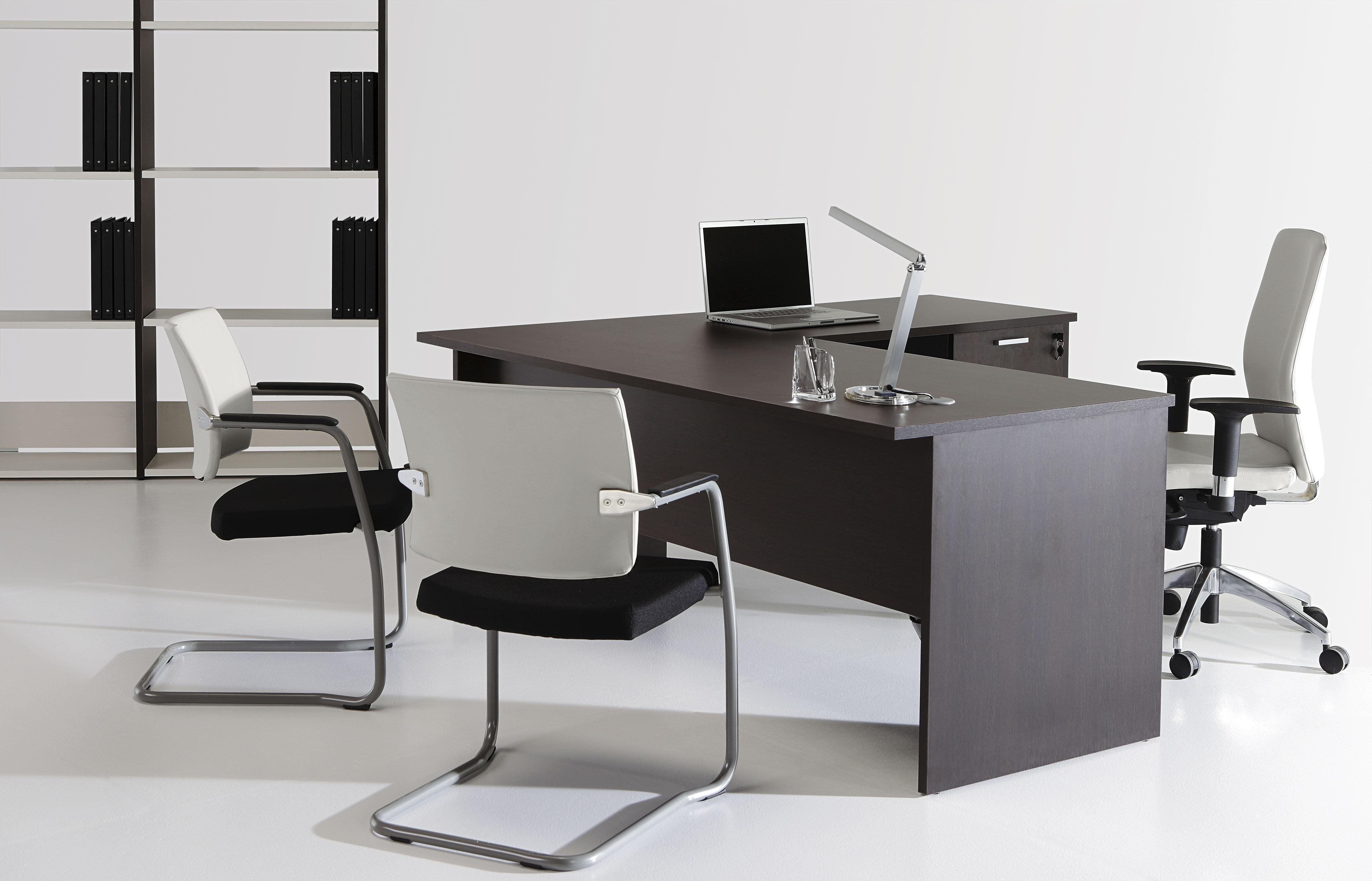 https://0201.nccdn.net/4_2/000/000/064/d40/mobiliario-oficina-las-palmas-nuevas-ofertas-de-muebles-de-oficina-en-mobiofi-busca-y-decora-with-mobiliario-oficina-las-palmas-4496x2888.jpg