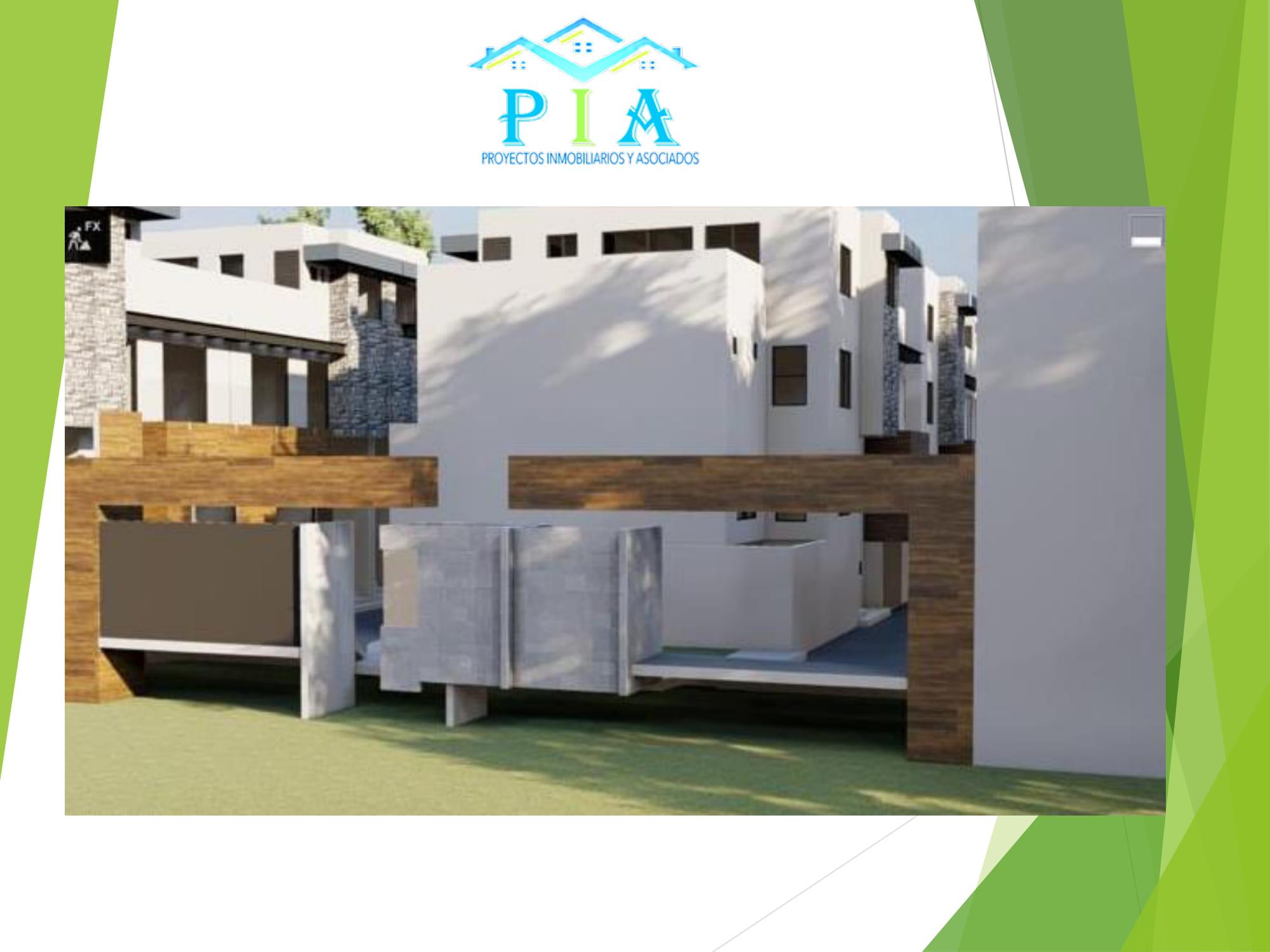 https://0201.nccdn.net/4_2/000/000/064/d40/venta-residencial-teya-6.jpg