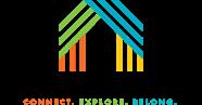 Vintage House Sonoma logo