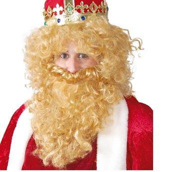 https://0201.nccdn.net/4_2/000/000/06b/a1b/0032530_accesorio-barba-y-peluca-rey-mago_345-345x345.jpg