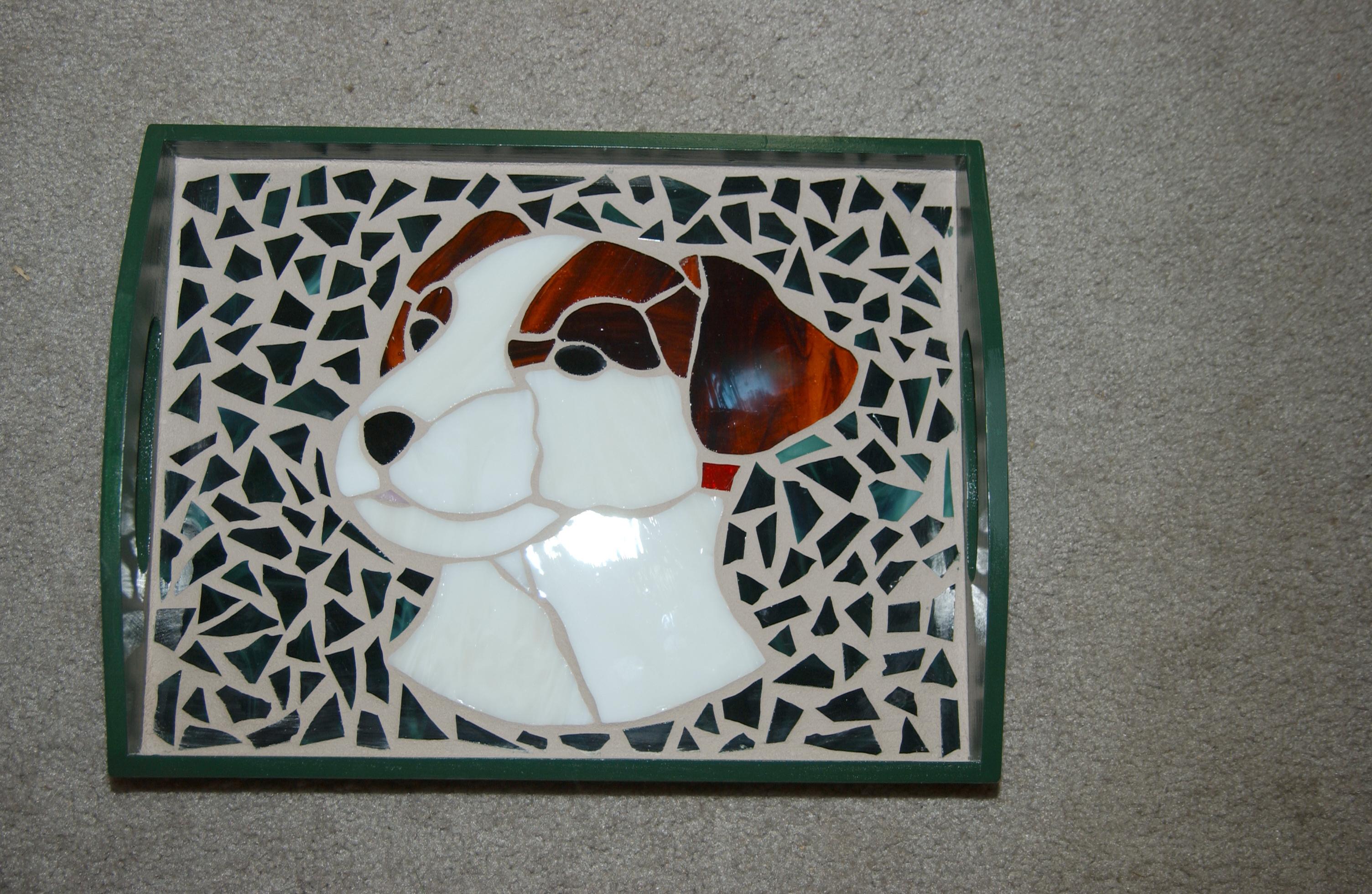 https://0201.nccdn.net/4_2/000/000/06b/a1b/08-14-07-Wooden-JRT-Mosaic-Tray-Green-1-3008x1960.jpg