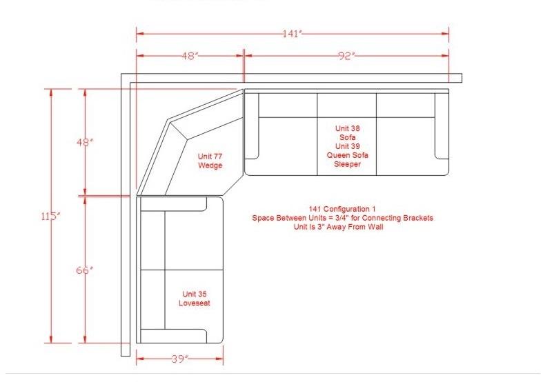 https://0201.nccdn.net/4_2/000/000/06b/a1b/14101-measurements.jpg