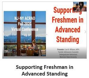 https://0201.nccdn.net/4_2/000/000/06b/a1b/3b-freshman-in-adv-standing.jpg