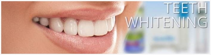 Teeth Whitening in Palm Harbor FL