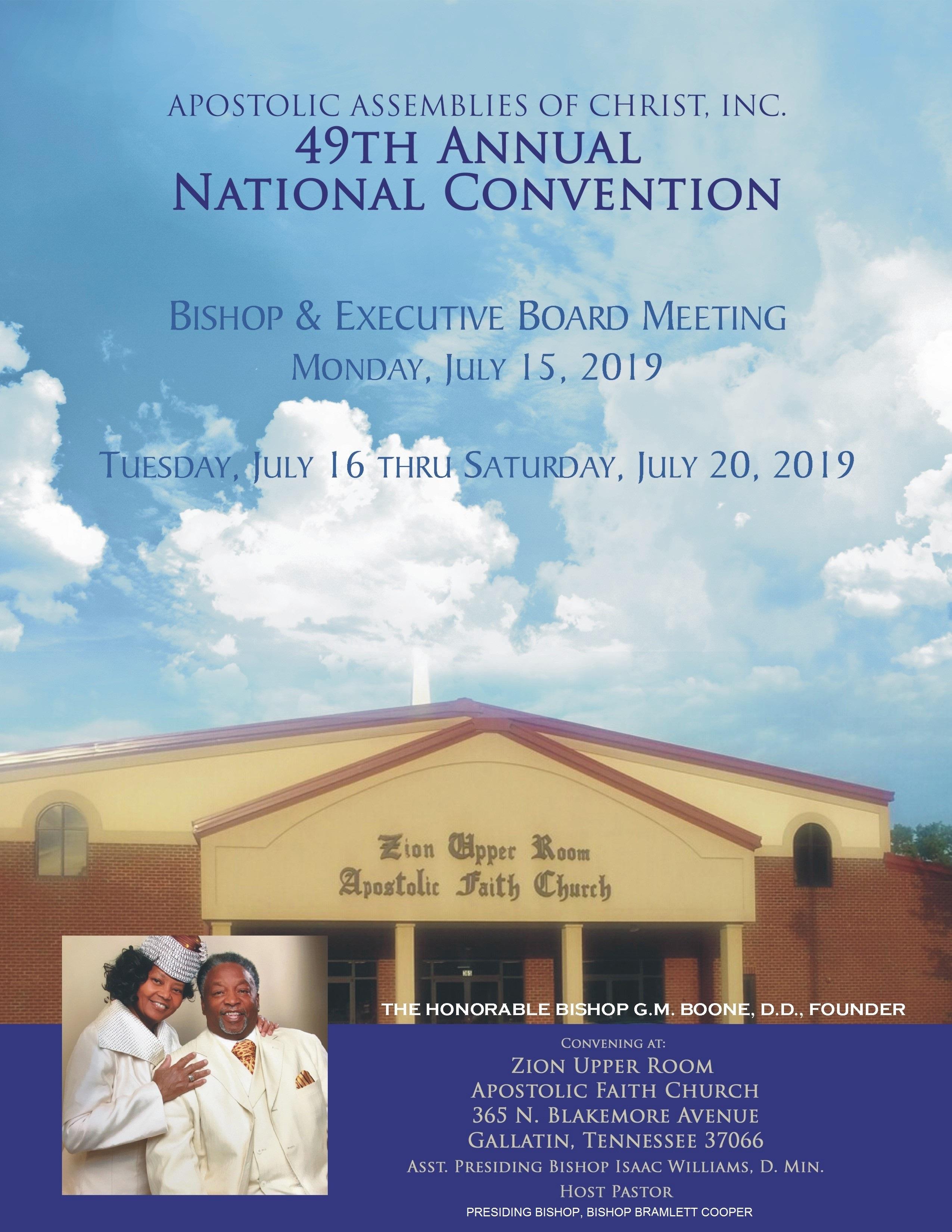 https://0201.nccdn.net/4_2/000/000/06b/a1b/49th-Annual-National-Convention-2550x3300.jpg