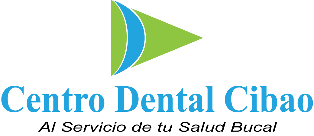 CENTRO DENTAL CIBAO
