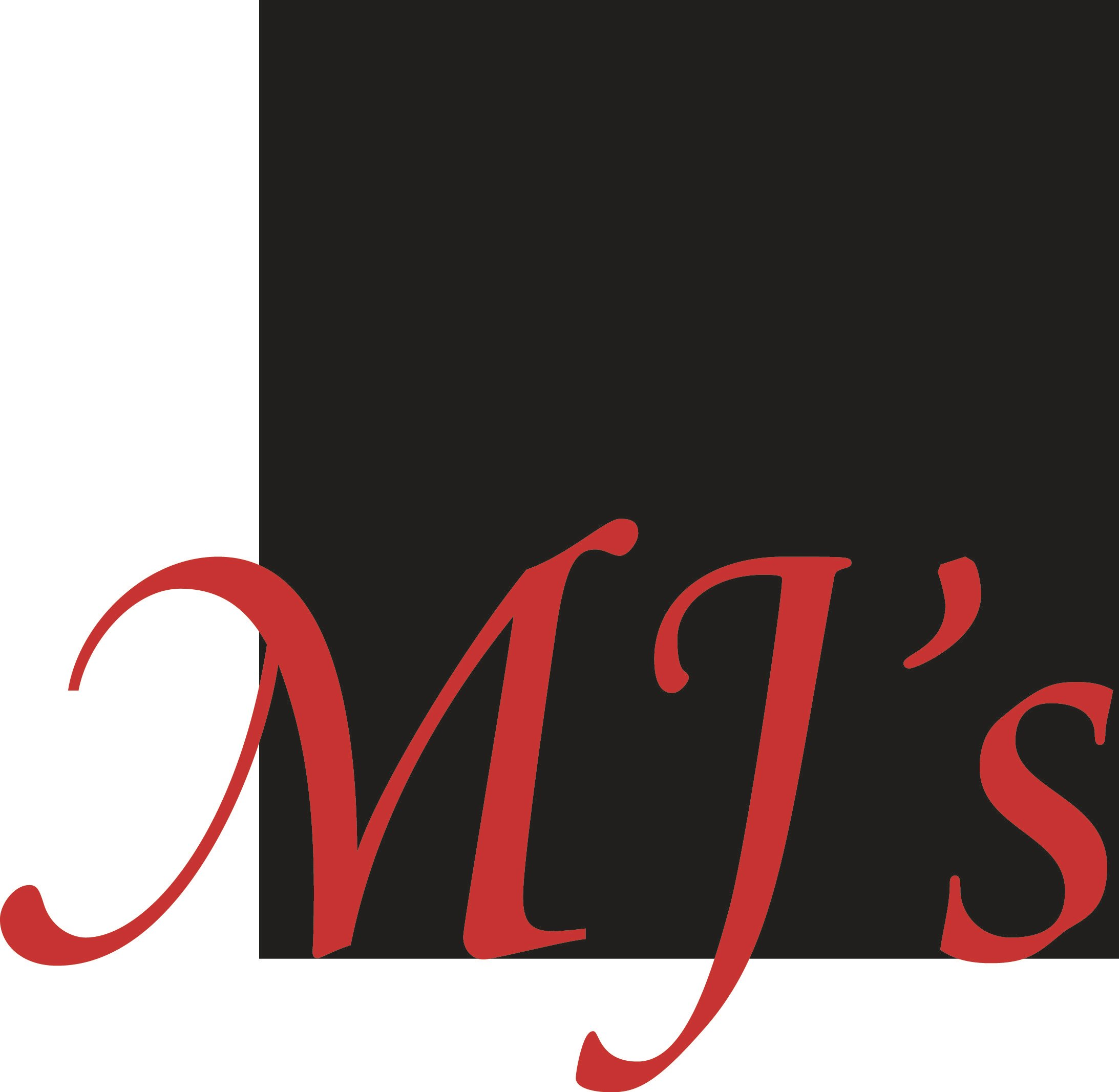 Mjs Hair Salon