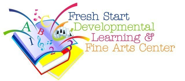 Fresh Start Developmental Learning Center