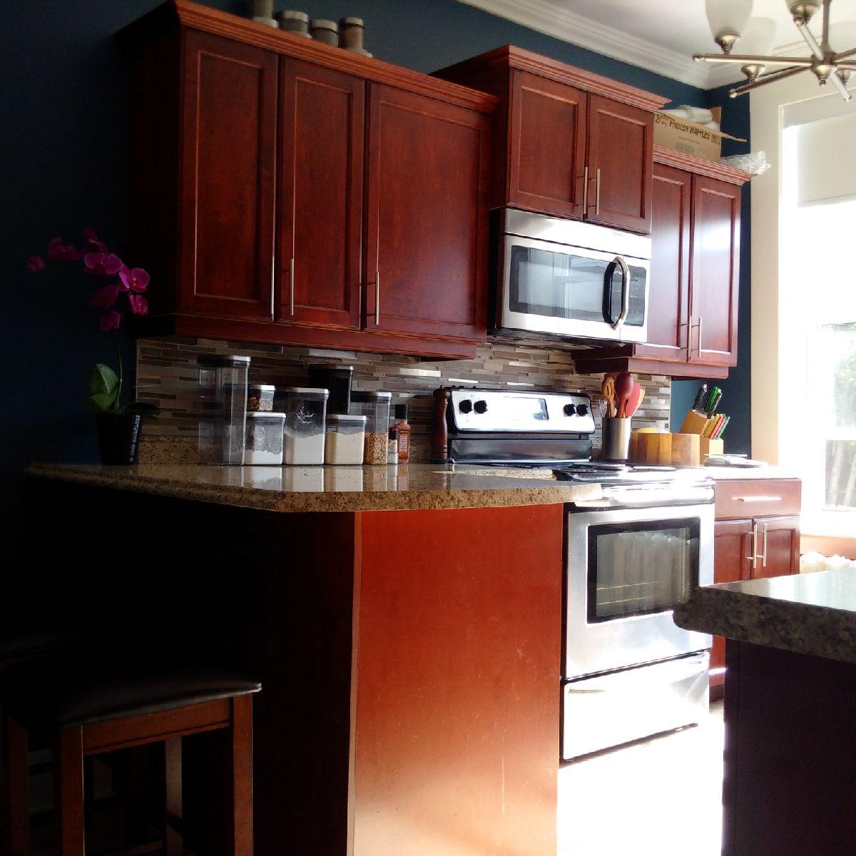 https://0201.nccdn.net/4_2/000/000/06b/a1b/64-elliott-d-kitchen--4-.jpg