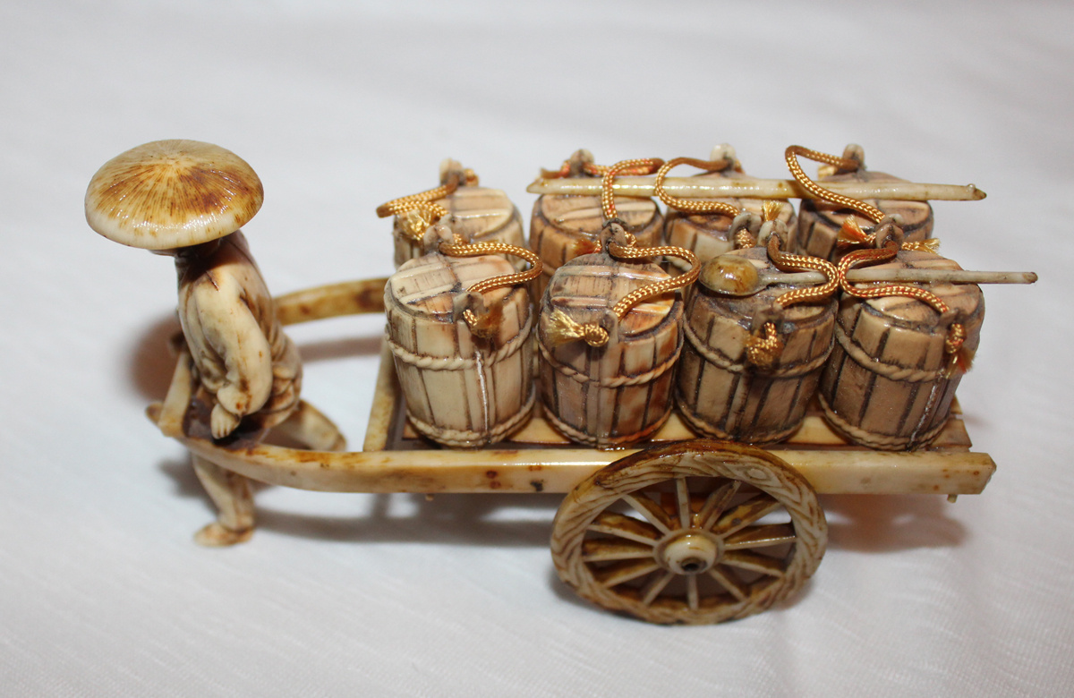 https://0201.nccdn.net/4_2/000/000/06b/a1b/ART---CARVED-WAGON-1200x780.jpg