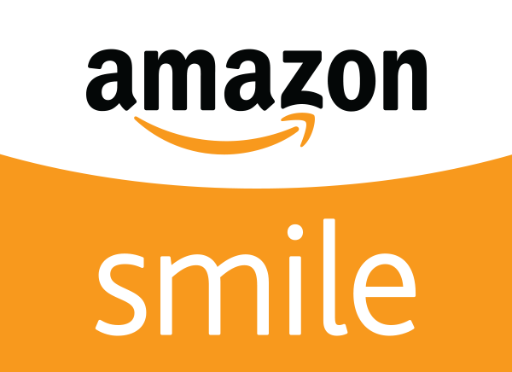 https://0201.nccdn.net/4_2/000/000/06b/a1b/Amazon-SMILE-Logo.png