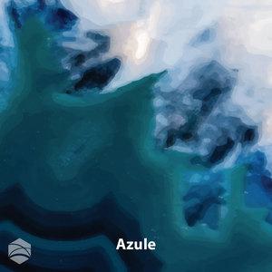 https://0201.nccdn.net/4_2/000/000/06b/a1b/Azule_V2_12x12-300x300.jpg