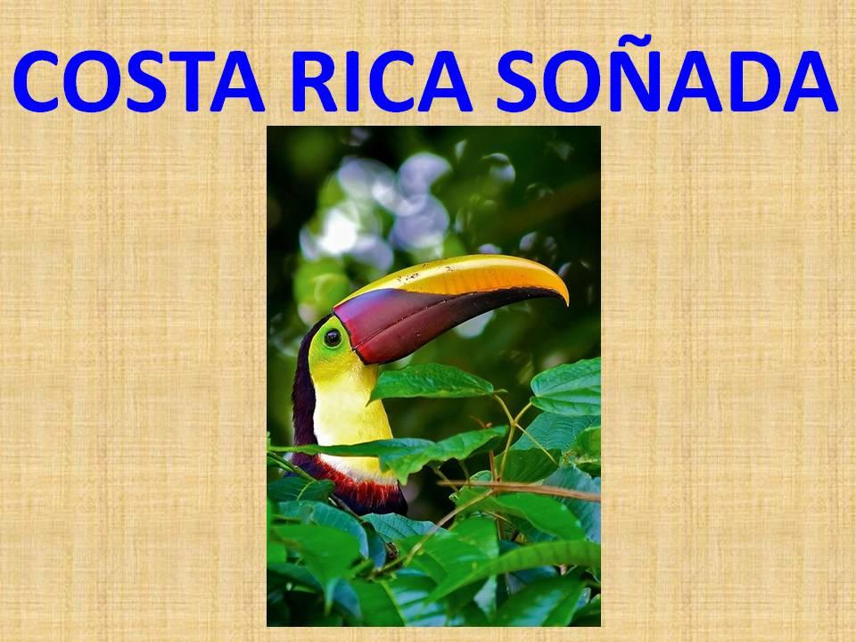 https://0201.nccdn.net/4_2/000/000/06b/a1b/COSTA-RICA-SO--ADA-CLICK.jpg