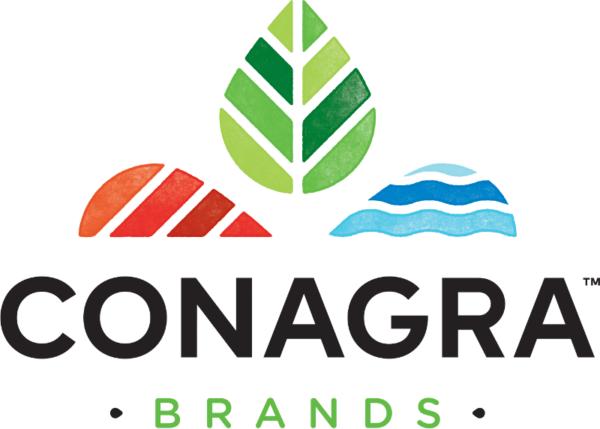https://0201.nccdn.net/4_2/000/000/06b/a1b/ConAgra-logo-2016-detalles-600x429.png