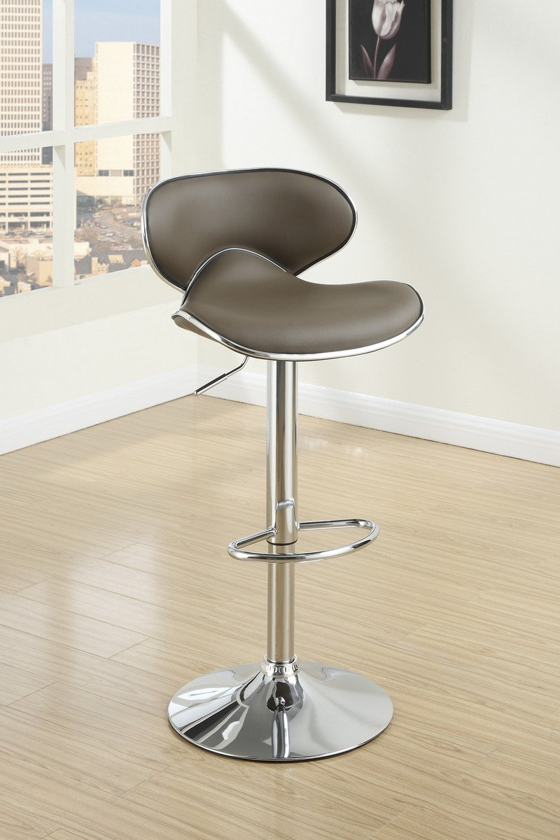 F1563 Barstools  (Available in different colors) Price: $69.00