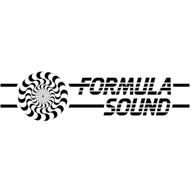 https://0201.nccdn.net/4_2/000/000/06b/a1b/Formula-Sound.jpg