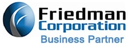 Friedman Corporation