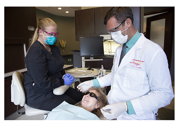 Lifestyle | Advertising | Medical & Dental