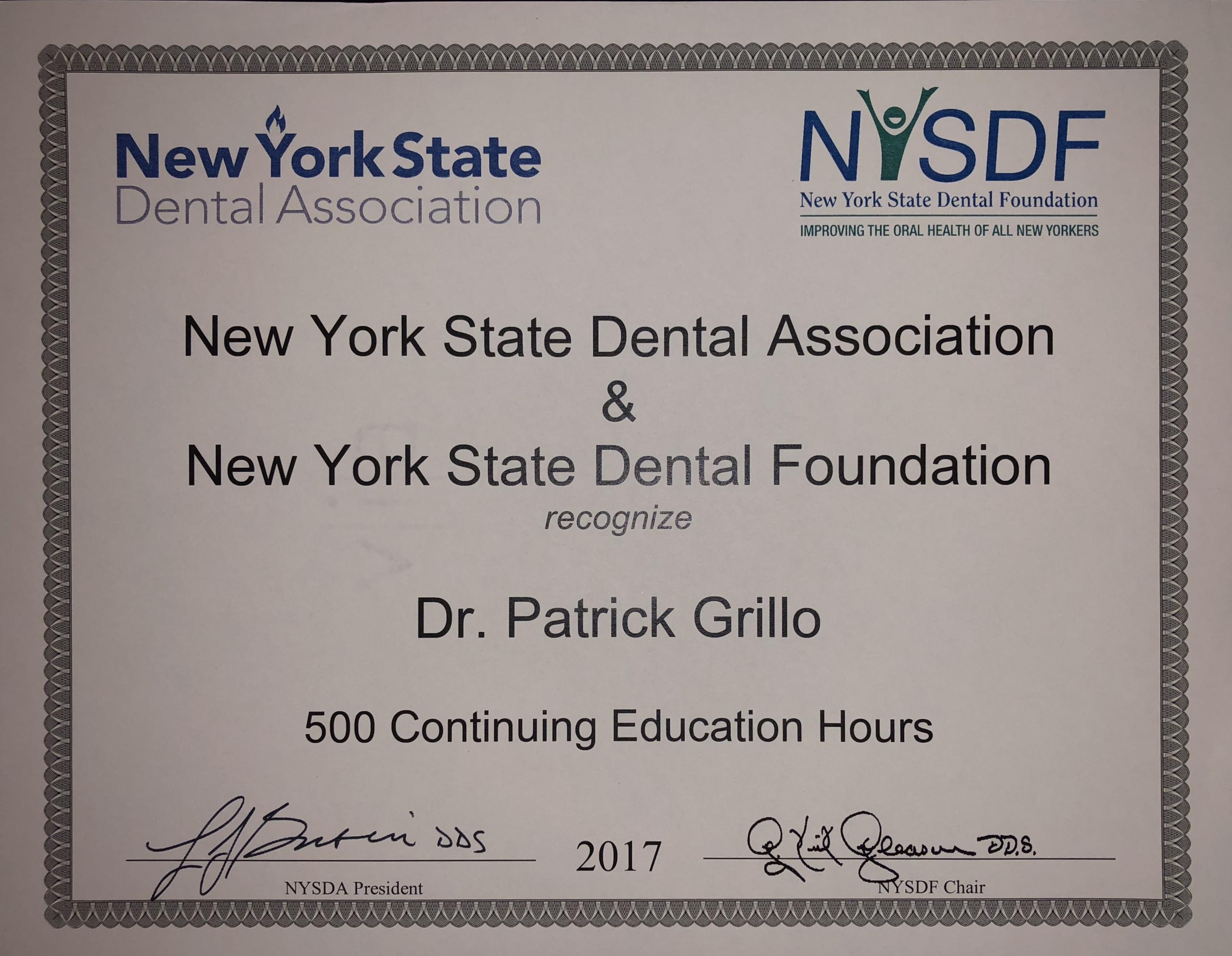 Comprehensive Dental Services, P C , Queens - Home