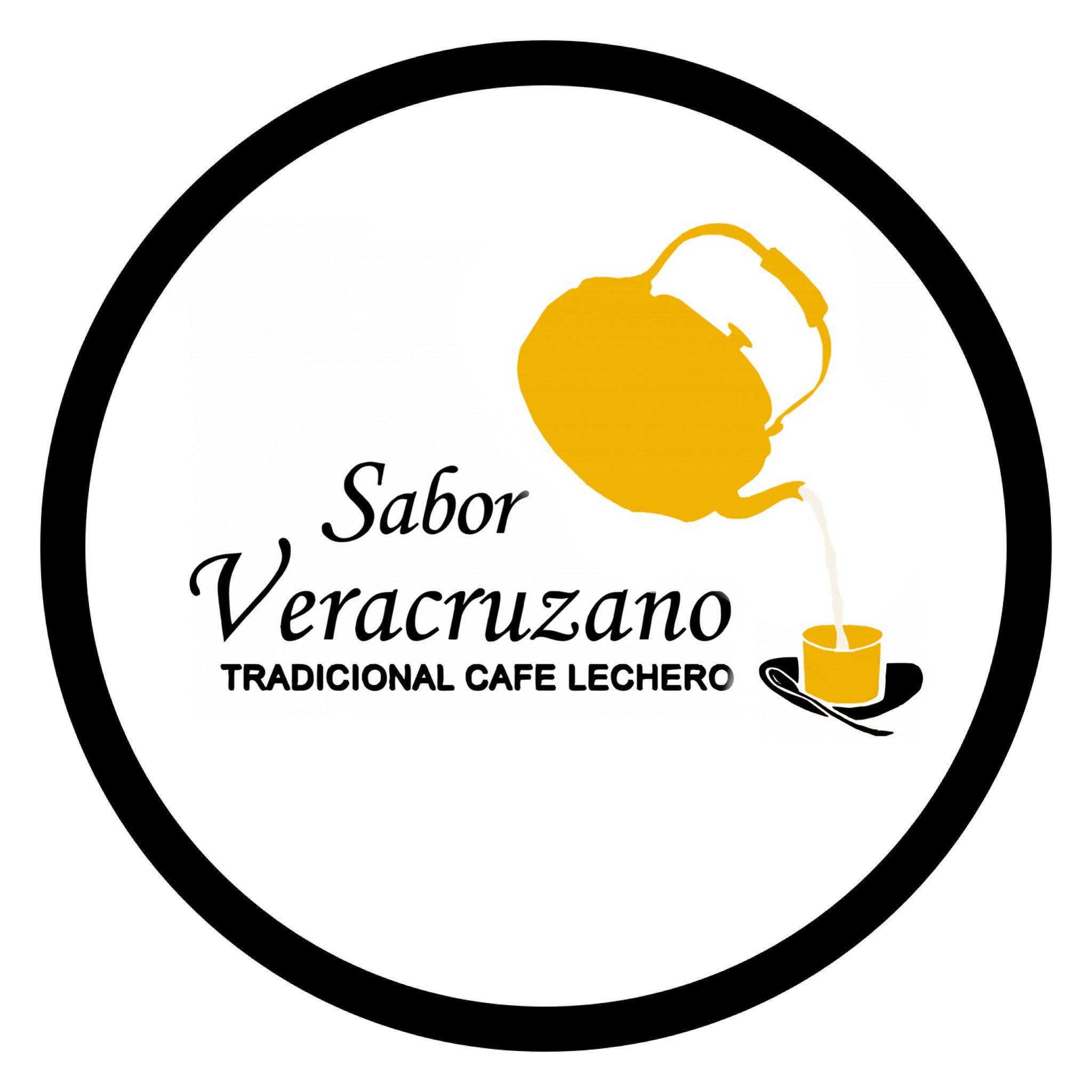 Sabor Veracruzano