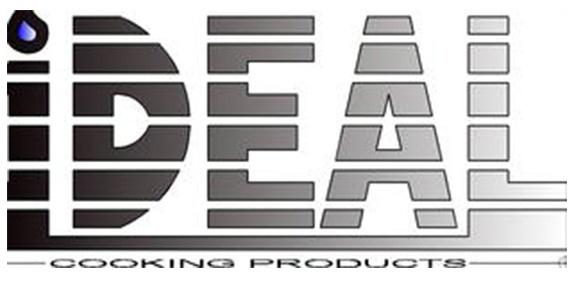 https://0201.nccdn.net/4_2/000/000/06b/a1b/Ideal-logo-575x287.jpg