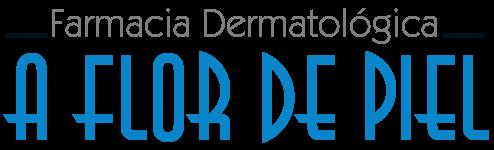 Tratamientos para acné – Farmacia Dermatológica A Flor De Piel – Tehuacán