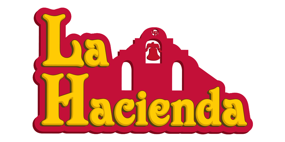 La Hacienda Brands