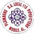 Local 119 Plumbers and Steamfitters