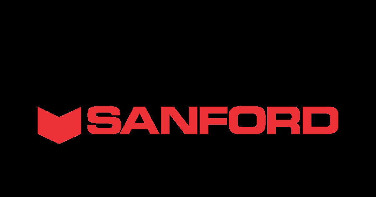 https://0201.nccdn.net/4_2/000/000/06b/a1b/Logo-Sanford-1200x630.png