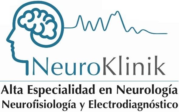 NeuroKlinik : Neurología | Neurofisiología |Clínica de Sueño | Epilepsia | Electrodiagnóstico | Neurocirugía | Clínica de Trastornos del Dormir | Trastornos del Sistema Nervioso Autónomo | Pruebas Autonómicas |