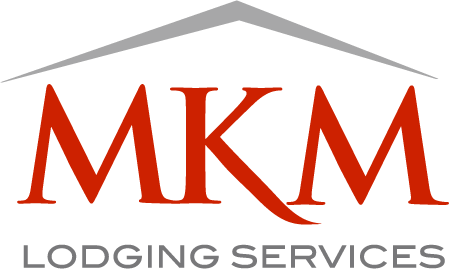 MKM Lodging Services