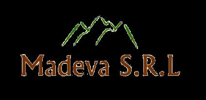 https://0201.nccdn.net/4_2/000/000/06b/a1b/Madevaaaa-SRL-424x207.png