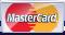 MasterCard | Logo