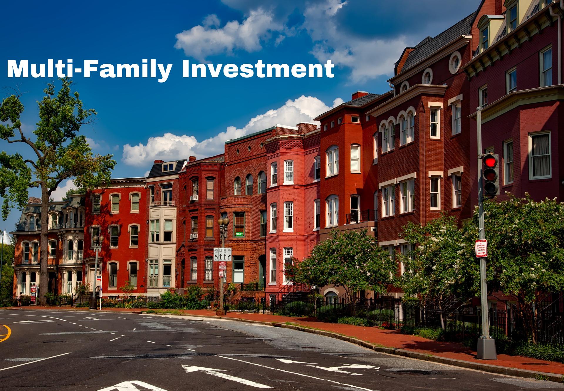 https://0201.nccdn.net/4_2/000/000/06b/a1b/Multi-Family-Investment2-1920x1331.jpg