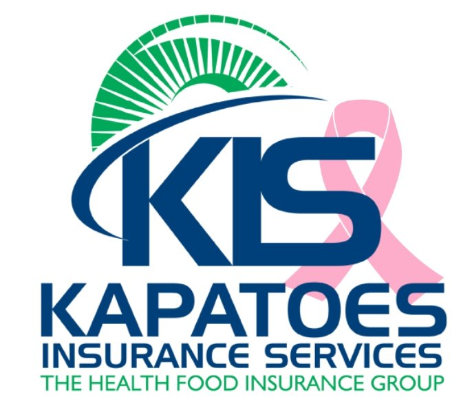 Kapatoes Insurance Services