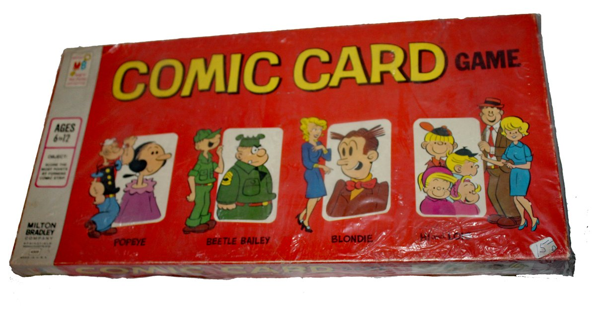 https://0201.nccdn.net/4_2/000/000/06b/a1b/POPEYE---COMIC-CARD-GAME.jpg