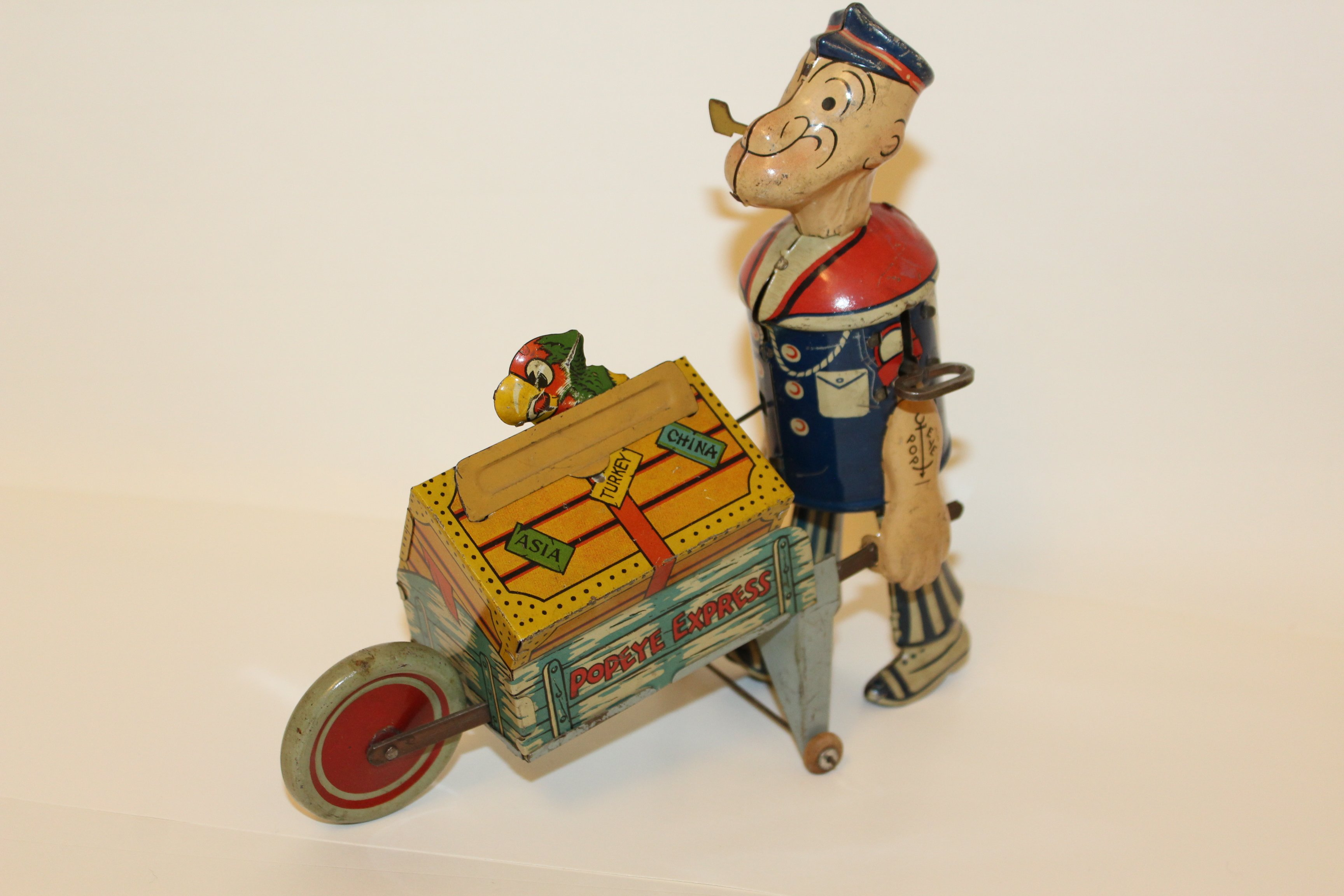 https://0201.nccdn.net/4_2/000/000/06b/a1b/Popeye-wheel-Barrel.JPG