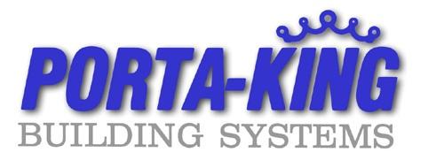 https://0201.nccdn.net/4_2/000/000/06b/a1b/PortaKing_Logo-500x181.jpg