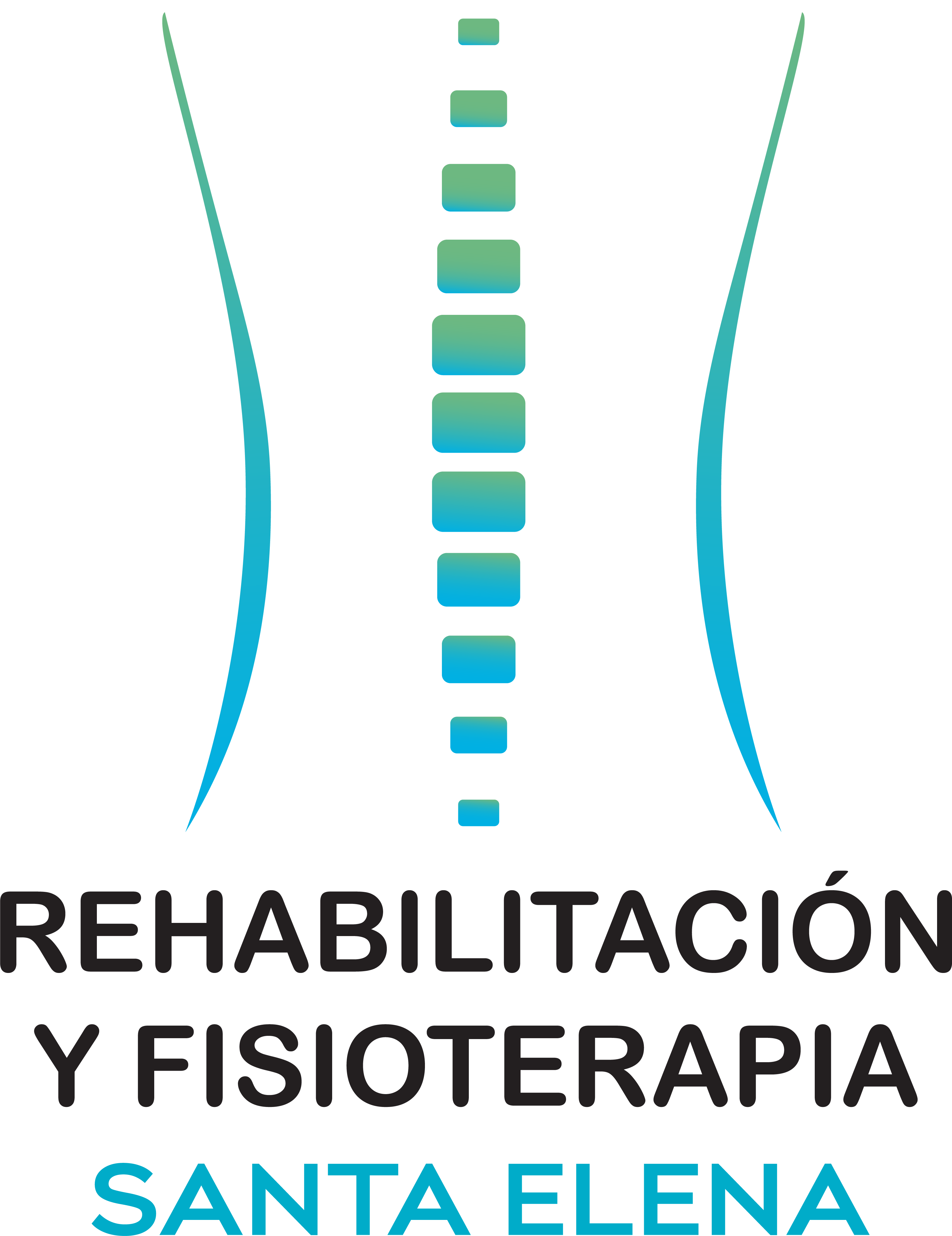 rehabilitacionfisicasantaelena