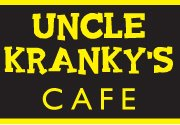 https://0201.nccdn.net/4_2/000/000/06b/a1b/SPONSOR--_--BRONZE---Uncle-Krankys-180x125.jpg