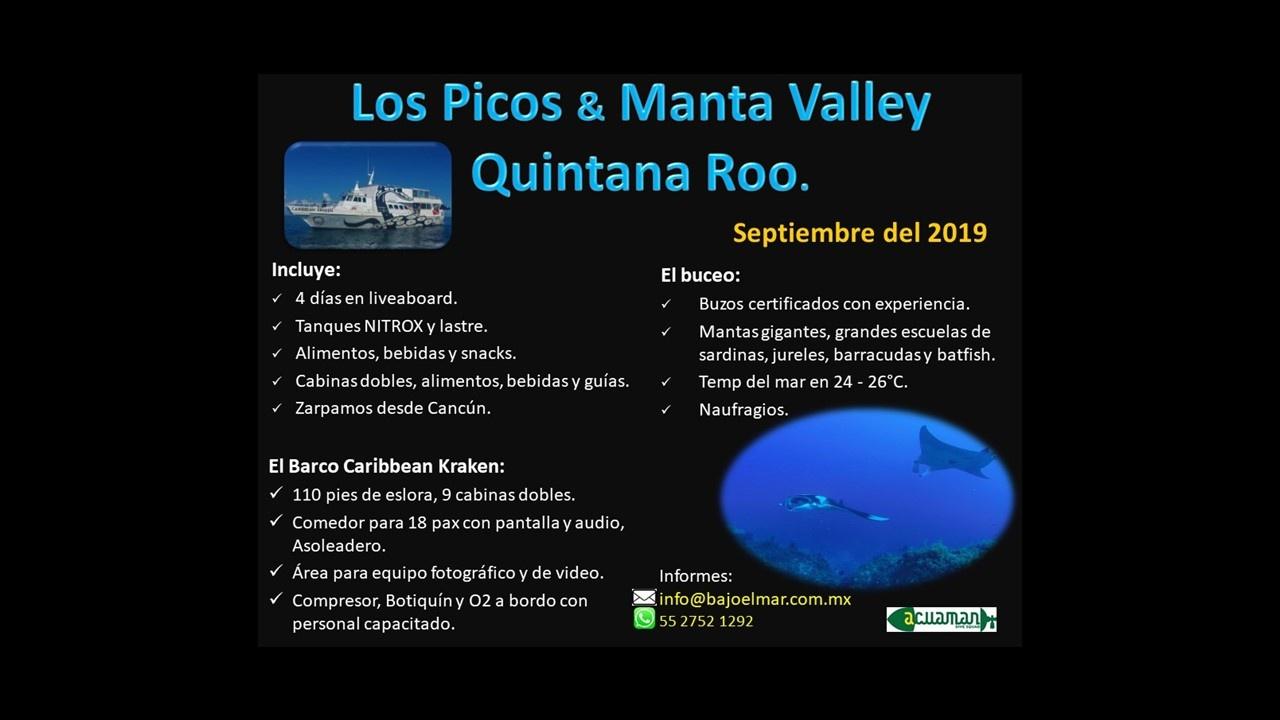 https://0201.nccdn.net/4_2/000/000/06b/a1b/Sept-2019--Liveaboard-a-Los-Picos-del-Norte--QRoo-2-1280x720.jpg