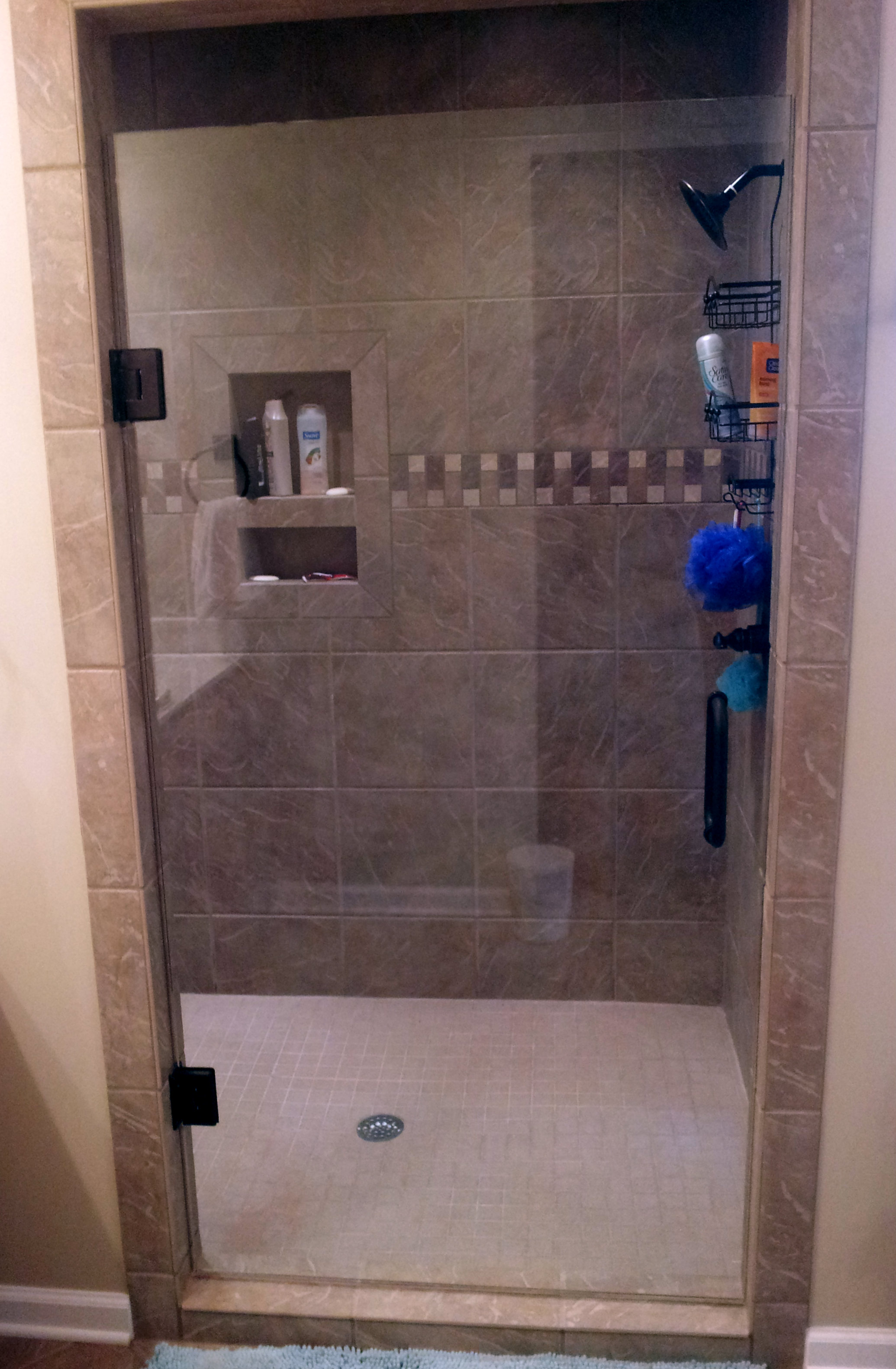 https://0201.nccdn.net/4_2/000/000/06b/a1b/Shower-door-frameless-.jpg