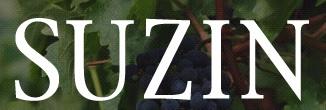 Vinícola Suzin