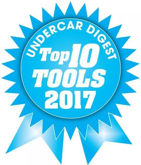 TD-Top-10-Blue